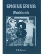 Engineering Workbook 3 4e