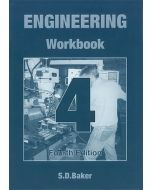 Engineering Workbook 4 4e