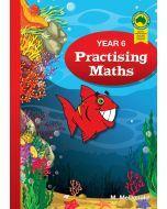 Year 6 Practising Maths