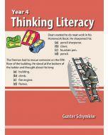 Thinking Literacy Year 4
