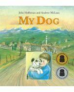My Dog (Small Edition)