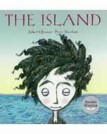 The Island (Small Edition)