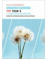 Understanding Year 5 Comprehension