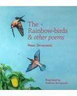 The Rainbow-birds & other poems