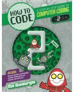 How to Code Book 2
