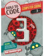 How to Code Book 3