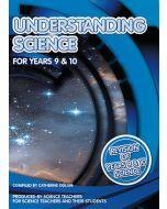 Understanding Science for Years 9 & 10