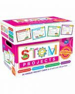 STEM Projects Foundation