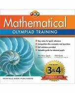 Mathematical Olympiad Training: Intermediate Level (Years 3 & 4)
