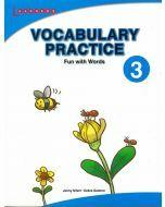 Vocabulary Practice 3