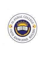 Al-Faisal College Year 11 2021 (Liverpool)