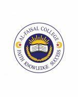 Al-Faisal College Year 12 2022 (Liverpool)