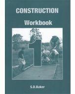 Construction Workbook 1