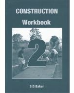 Construction Workbook 2
