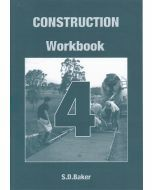 Construction Workbook 4