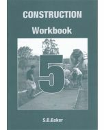 Construction Workbook 5