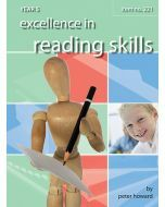 Excellence in Reading Skills Year 5 (Item 221)