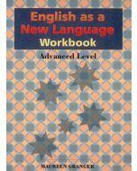 English As A New Language Workbook