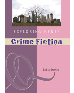 Exploring Genre: Crime Fiction