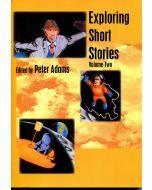 Exploring Short Stories Volume 2