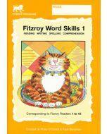 Fitzroy Word Skills 1