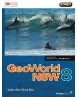 GeoWorld NSW 8