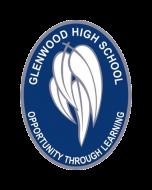 Glenwood High School Year 12 2020
