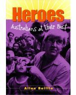 Heroes: Australians at their Best