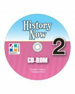History Now 2 CD-ROM