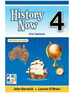 History Now 4