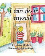 I Can Do It Myself