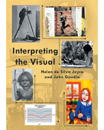 Interpreting the Visual Teacher's Resource Book