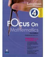 Focus on Mathematics Primary 4