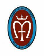 Marian Catholic College Year 9 2021