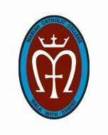 Marian Catholic College Year 10 2021