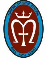 Marian Catholic College Year 12 2020