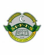 Malek Fahd Year 7 2021 (All Campuses)