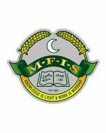 Malek Fahd Year 9 2020 (All Campuses)