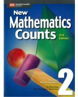 New Mathematics Counts 2