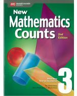 New Mathematics Counts 3