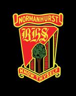 Normanhurst Boys HS Year 12 2020 (Business Studies)