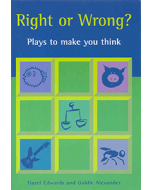 Right or Wrong? Plays to Make You Think