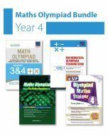 Maths Olympiad Bundle 4