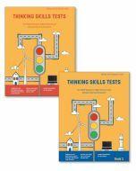 Thinking Skills Tests Bundle