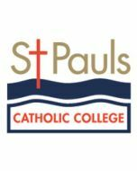St Paul's Catholic College Year 12 2022 Greystanes