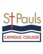 St Paul's Catholic College Year 11 2021 Greystanes