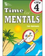 Time for Mentals 4
