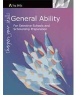 Top Skills General Ability