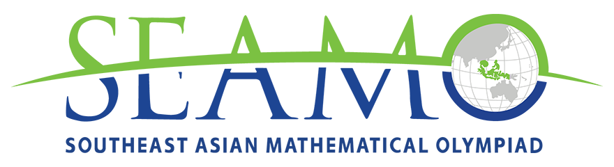Southeast Asian Mathematical Olympiad (SEAMO)